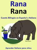 Rana_Cuento_Bilingüe_en_Italiano_y_Español