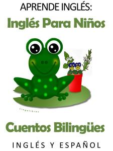 Cuentos Bilingües en Inglés y Español